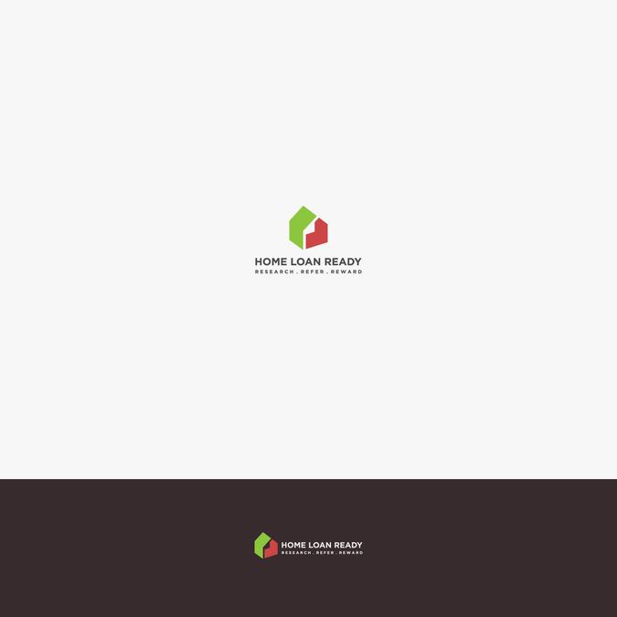 Design vencedor por circulax