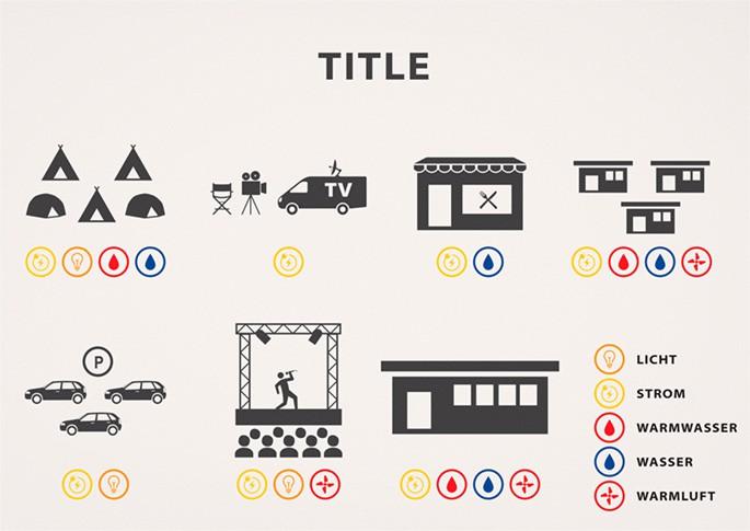 Gewinner-Design von Filip.Scridon