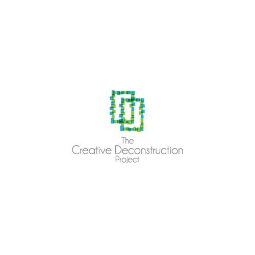 Diseño finalista de efendisign