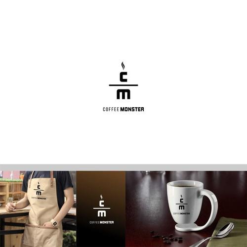 Diseño finalista de Syifa Amila