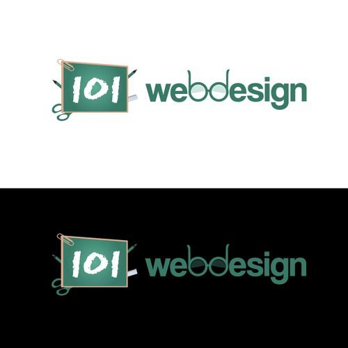 Diseño finalista de Scart-design