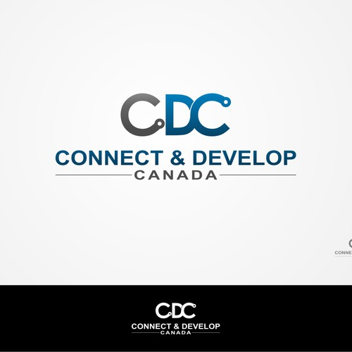 connect and develop Connect develop succeed 182 likes providing you the tools and resources to help you connect, develop, succeed in your personal and business life.