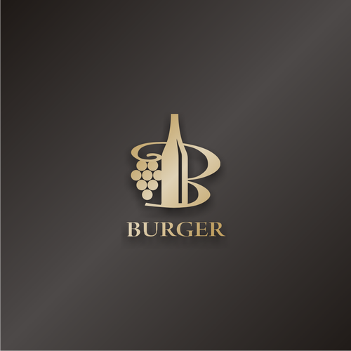 Runner-up design by bcogwene