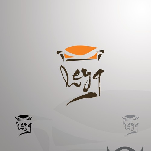 Diseño finalista de 666