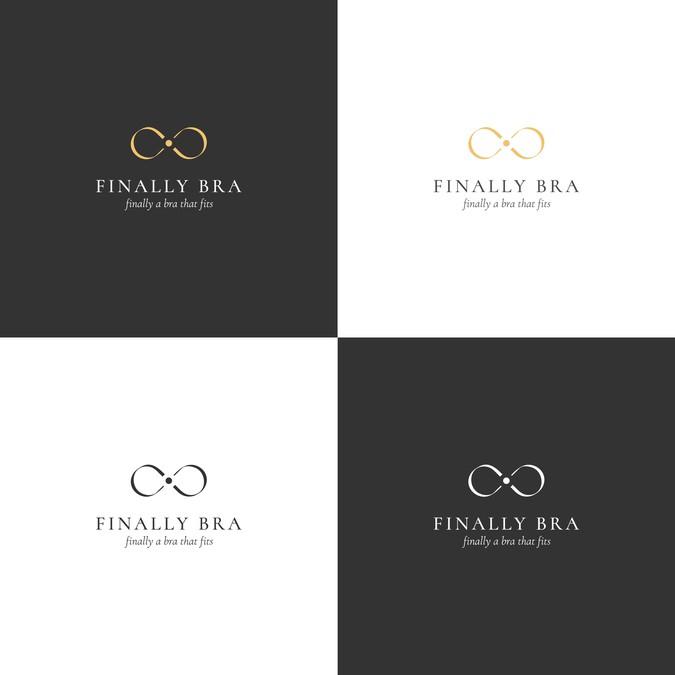 Winning design by Clevera