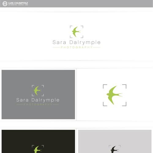 Runner-up design by lchumpitaz