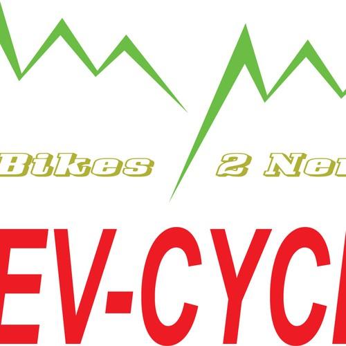 Runner-up design by SurabayaDesign87