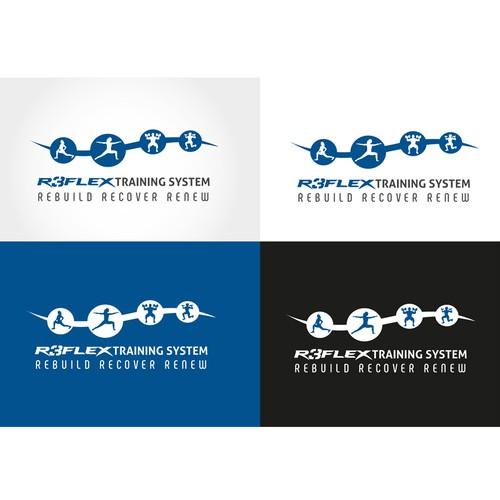Runner-up design by Odisej
