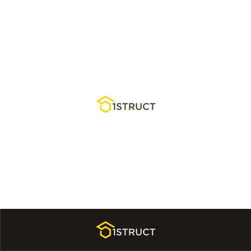 Runner-up design by subor_