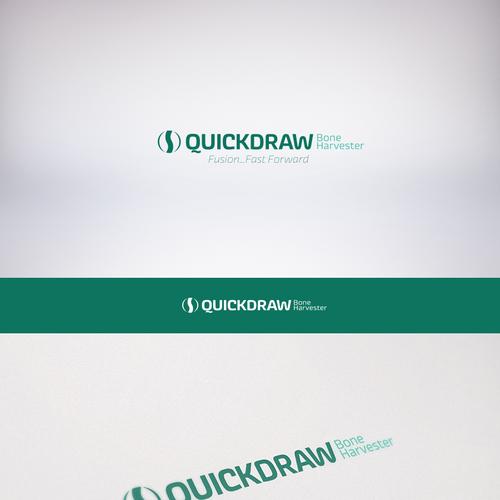 Meilleur design de Lazar Bogicevic
