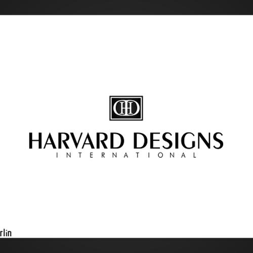 Design finalista por Zafira 19™