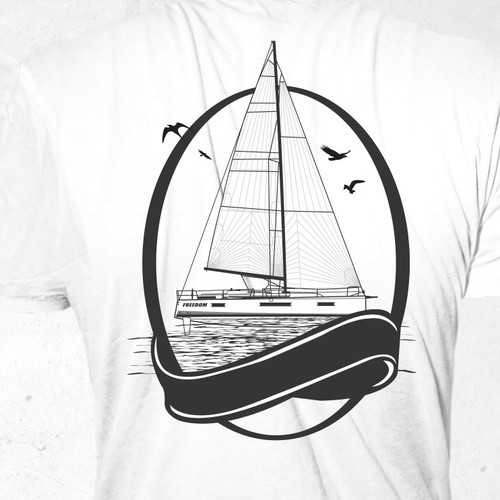 Diseño finalista de Trimara