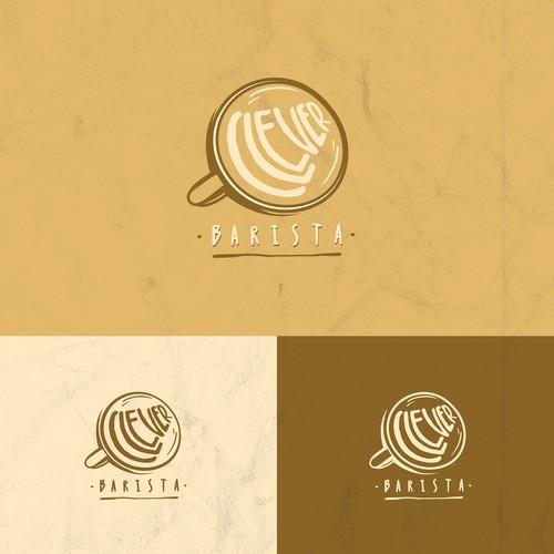 Runner-up design by dndany