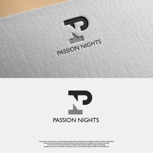 Runner-up design by SansDesign