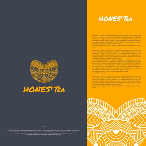 Diseño finalista de SUNsh!ne