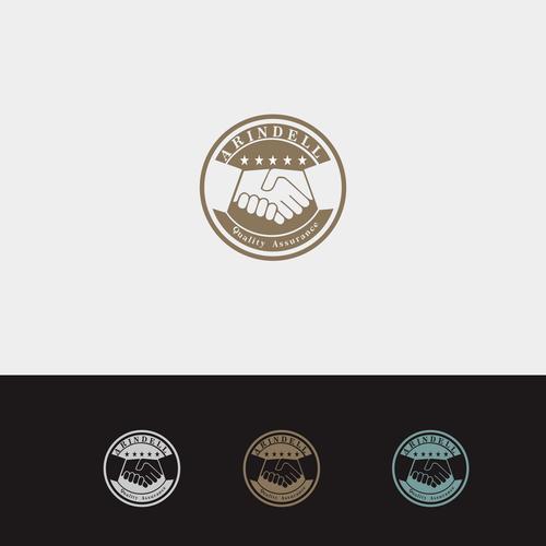 Diseño finalista de peacock_86