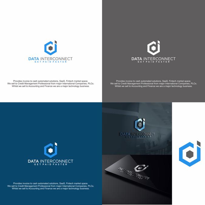 Winning design by LineUp•••