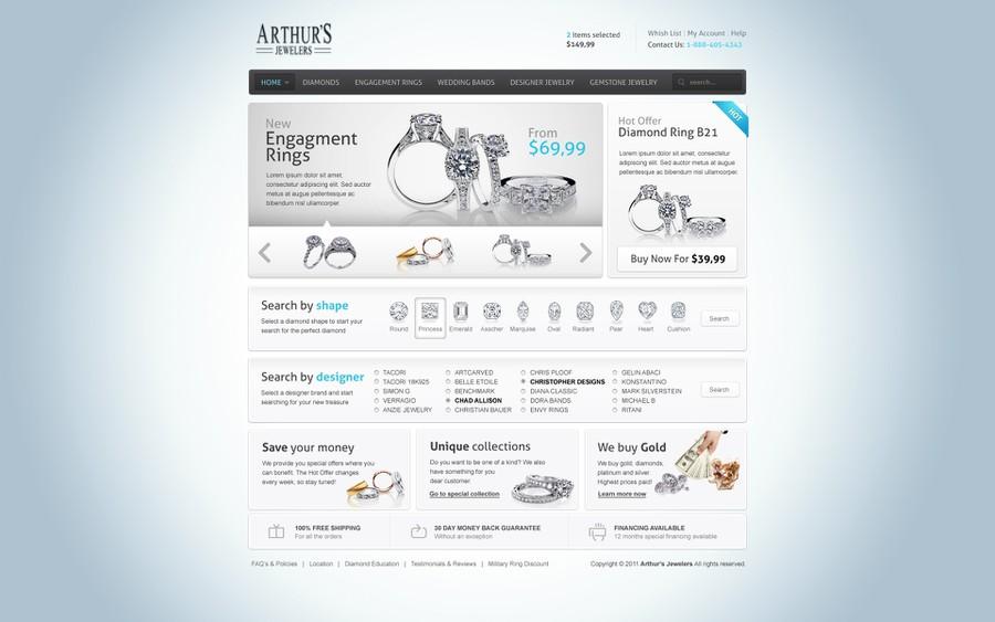 Gewinner-Design von markeljc