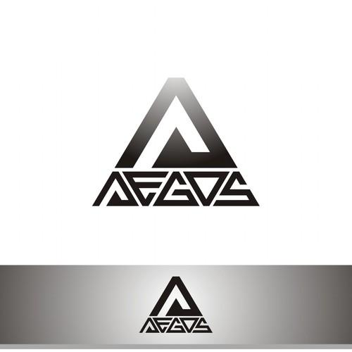 Runner-up design by G designer