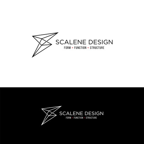 Diseño finalista de sakitperut