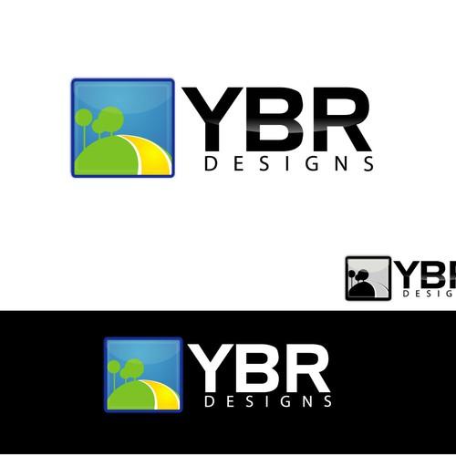 Design finalisti di Na2