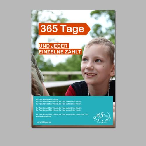 Zweitplatziertes Design von oscards.de