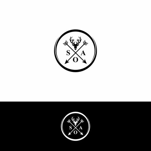 Diseño finalista de BenQuad