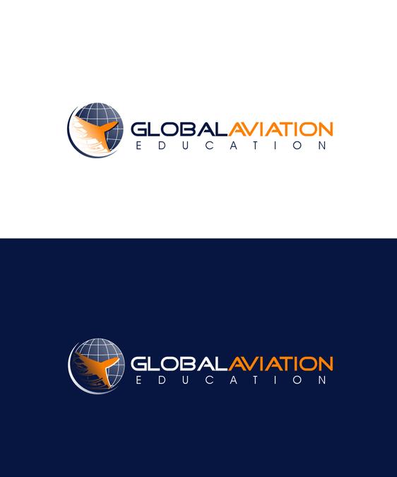 Winning design by logo_designing