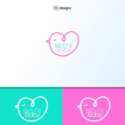 Design finalista por Noval atmandinata