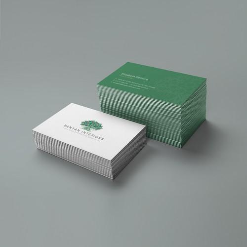 Diseño finalista de KD Creativz™