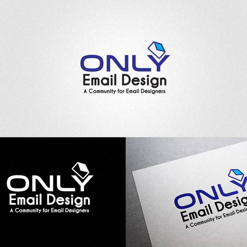 Zweitplatziertes Design von Yayooo