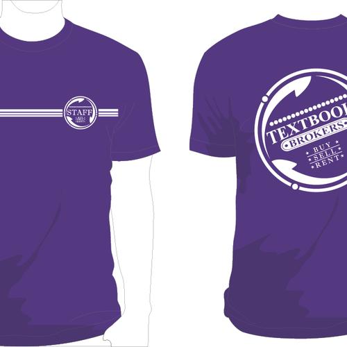 Runner-up design by Makki81