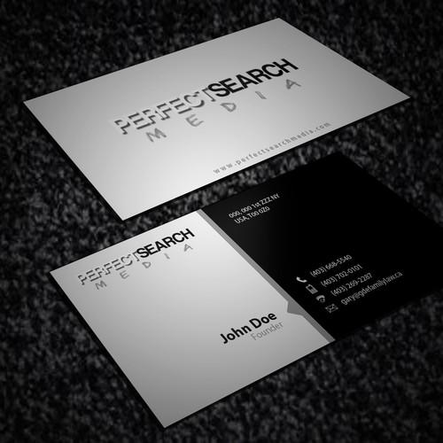 Diseño finalista de Rehmat Designz