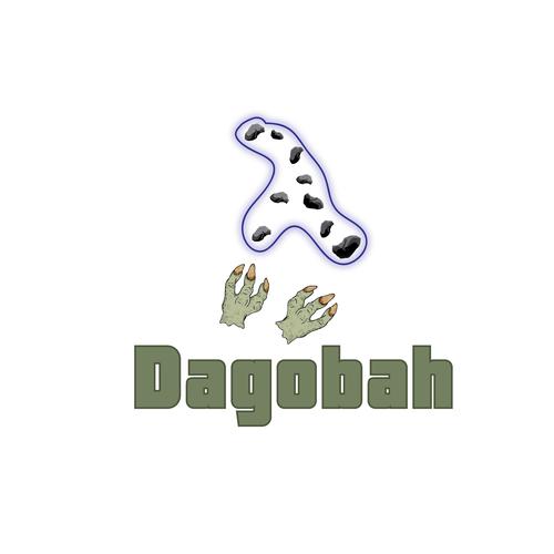 Diseño finalista de KalcDesign