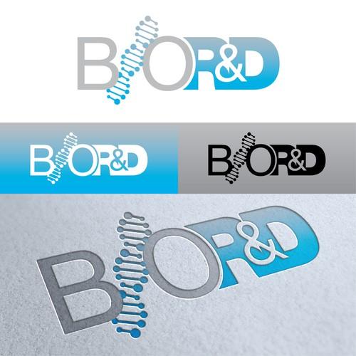 Meilleur design de DesignONE99