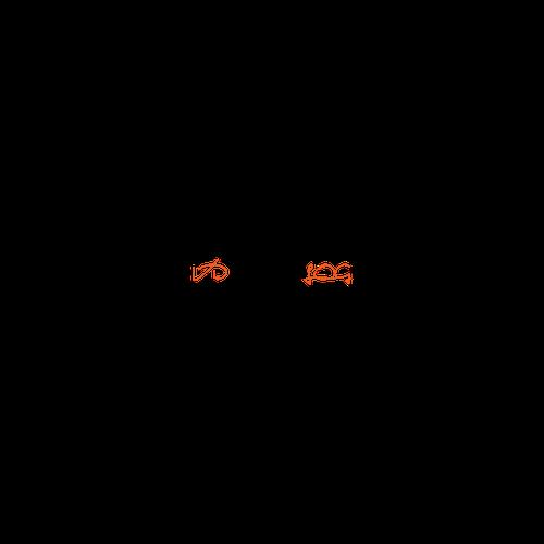 Diseño finalista de issrop