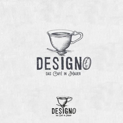 Diseño finalista de petiteplume