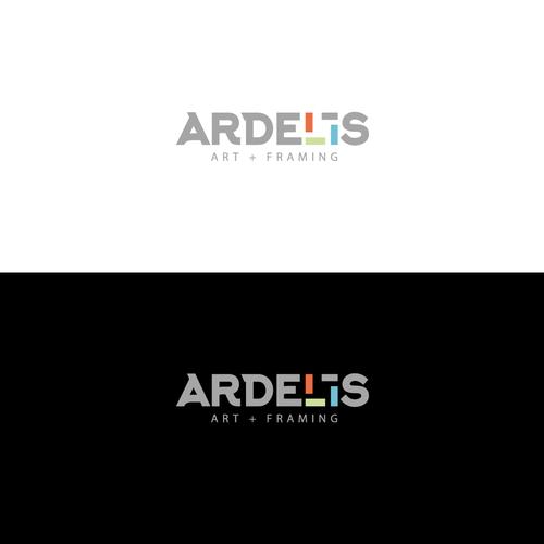 Runner-up design by Prodesignsb™
