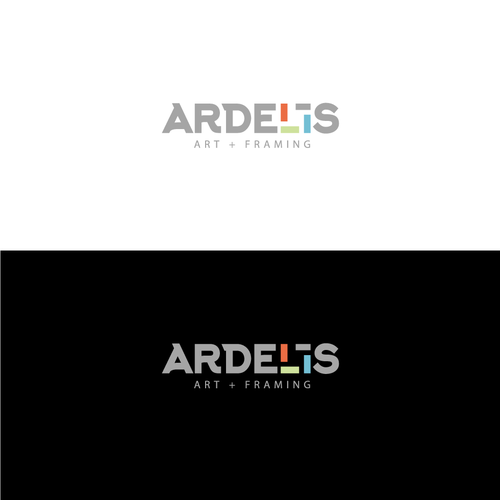 Diseño finalista de Prodesignsb™