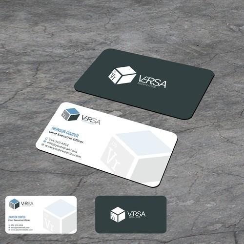 Design finalista por Da-Viper