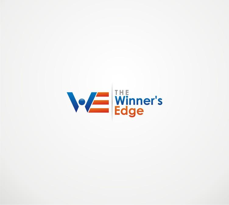 Winning design by BOOGZ WOOGZ