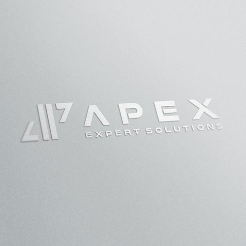 Design finalista por ZISSOU DESIGNS