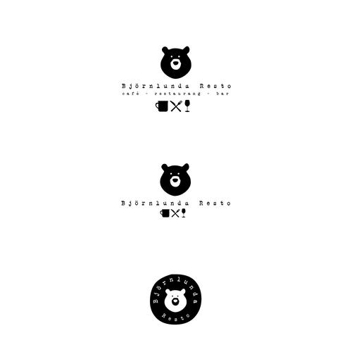 Runner-up design by EWMDesigns