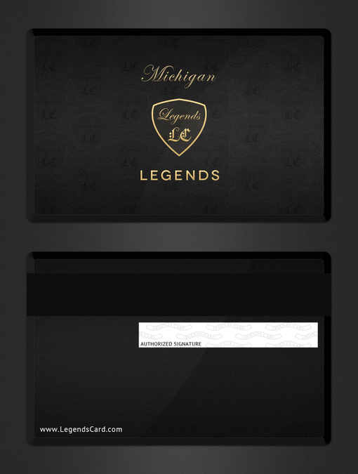 Design vencedor por much4