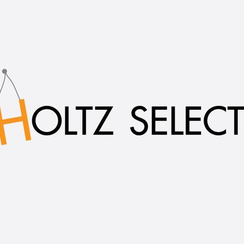 Design finalisti di lorincz.esz