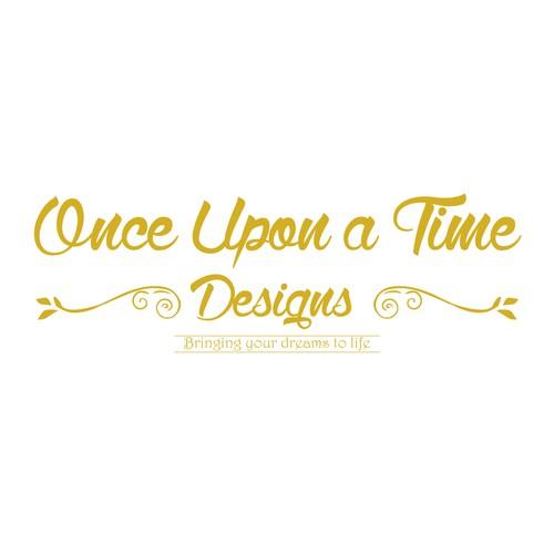 Diseño finalista de Ldma13
