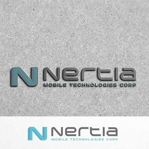 Runner-up design by Innen