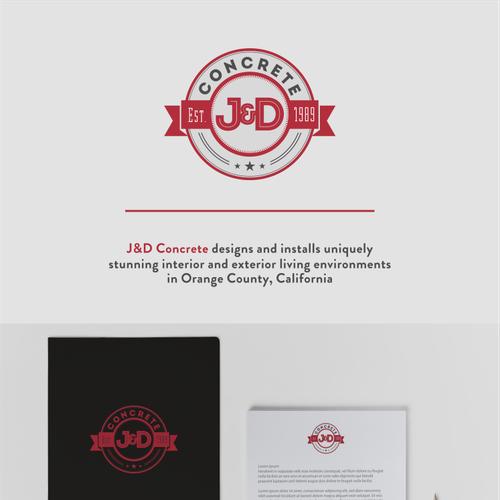 Design finalisti di Dito.K