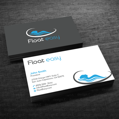 Business Cards And Letterheads Google Search: Letterhead + Business Card + Email Signature + Envelope