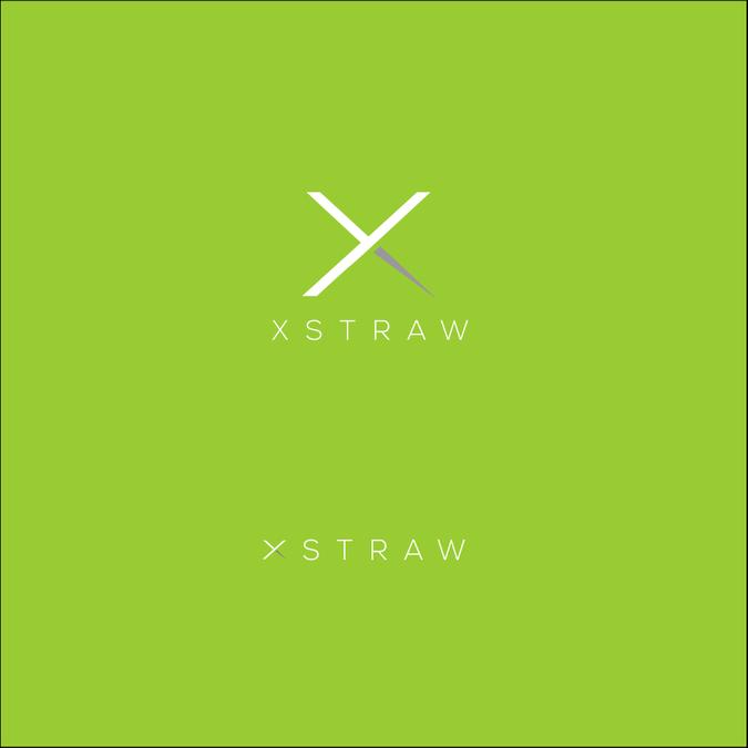 Winning design by eutik_art